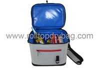 Waterproof TPU Soft Cooler Bag for 20 Cans , 30 Cans , 36 Cans and 40 Cans